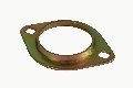 INC785056128FLANGE DO ROL. 25mm