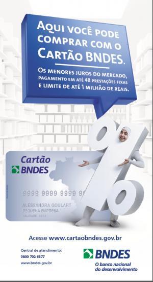 noticia=50-63e565733f7fed0cb7dc1279968459c0